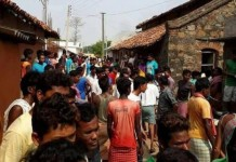 jharkhand mob killed 7