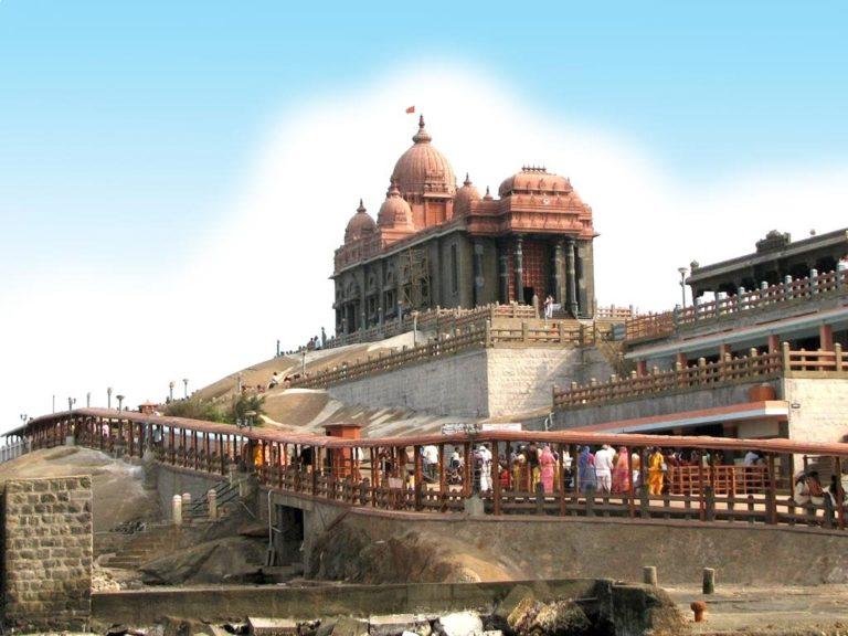 Devi-KanyaKumari-Temple-768x576