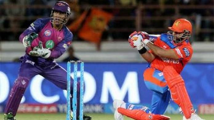 Gujarat, pune, IPL teams