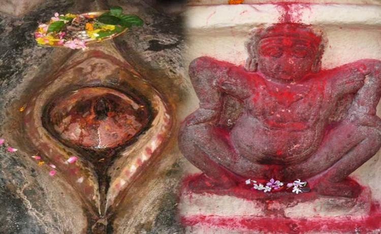 Kamrup_Kamakhya_Mandir