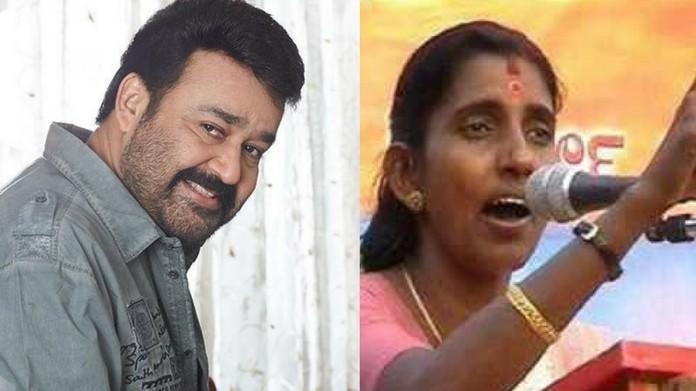 MT ranadamoozham wont hit screen named mahabharatam