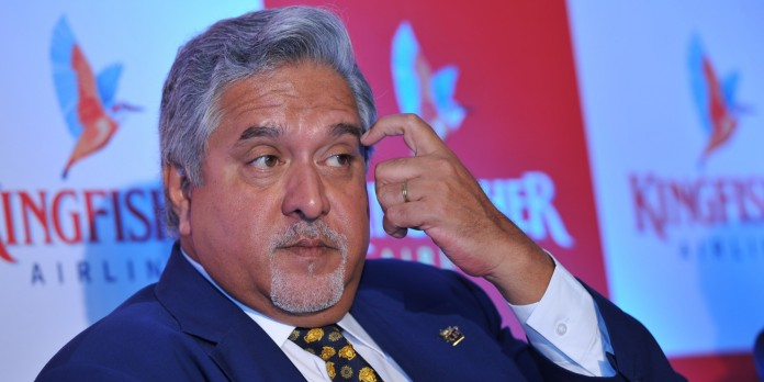 sc asks centre present vijay mallya enforcement directorate submitted charge sheet against vijay mallya