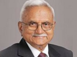 PR Ramasubrahmania raja passes away
