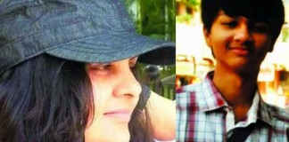 Sheena bora case investigation inspector wife murder case