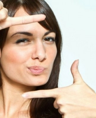Tips to look good in pictures (1)