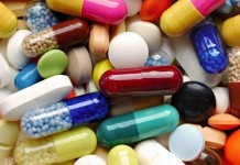 UAE warns against 6 medicines