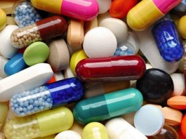 UAE warns against 6 medicines GST mobile recharge coupons medicine crisis