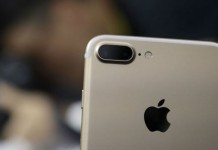 iphone 8 launch delays problem in new iphone confirms apple