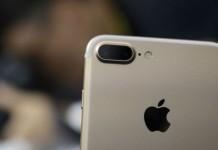 iphone 8 launch delays