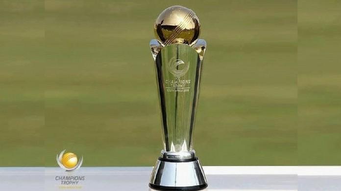 champions trophy winners gets 14 crore