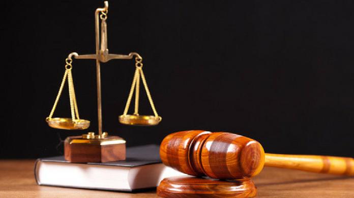 court 369 contempt of court case against central govt