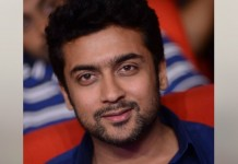 eight Tamil actors gets non-bailable warrant