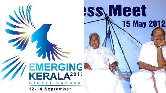 emerging kerala verdict may 19