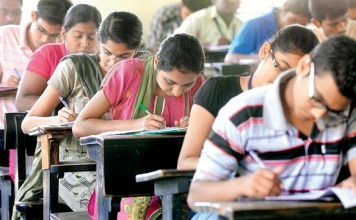 engineering entran medical entrance list to be published before 15th