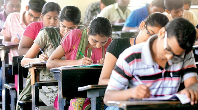 engineering entran medical entrance list to be published before 15th special agency for entrance exams
