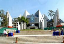 ezhimala