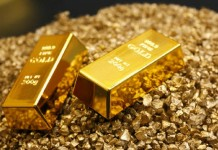 gold rate hiked gold rate increased