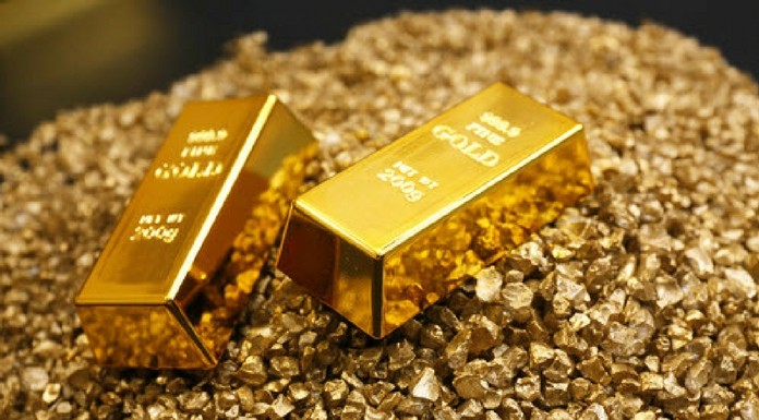 gold rate hiked