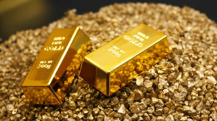 gold rate hiked gold rate increased gold price hiked