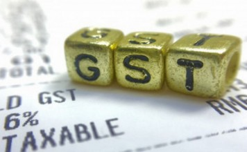 GST bill gst registration