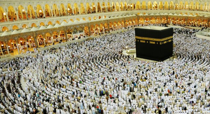 kerala umra pilgirmage costs more ramzan season