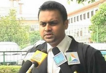 haris beeran removed from ksrtc