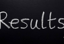 higher secondary result today CBSE 12th result