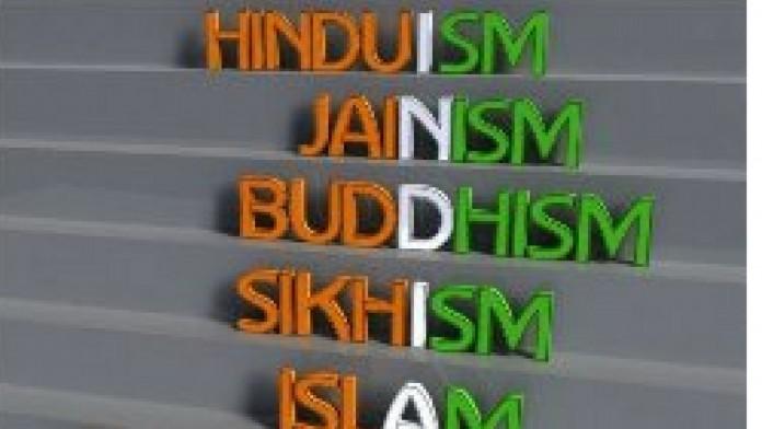 india secular