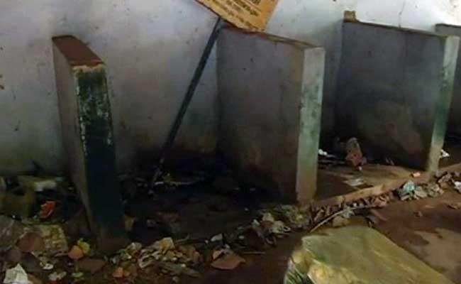 kerala-school-toilets