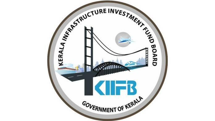 kiifb proud project says