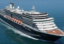 kochin port trust permits public enter ship tomorrow
