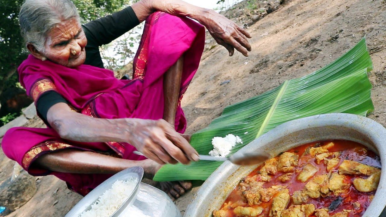 mastanamma youtube country foods