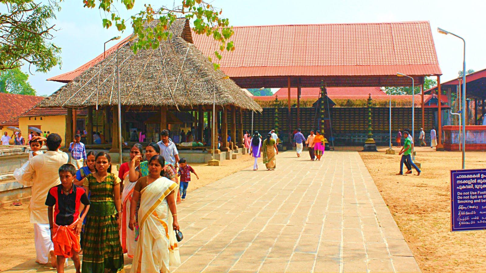 ambalapuzha temple jwelery found ambalappuzha temple palpayasam distribution hindered