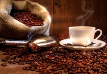 GST sugar tea powder coffee powder price low