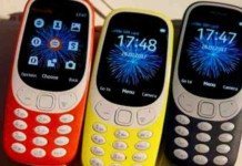 nokia 3310 price 3310