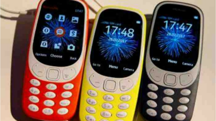 nokia 3310 price 3310 nokia 3310 introduced in oct 29