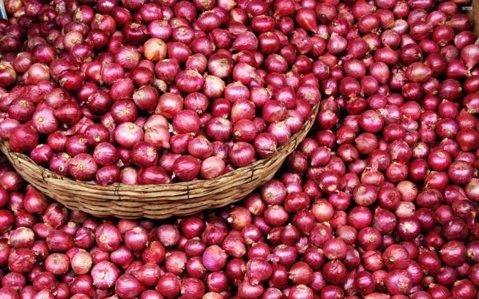 onion price onion price hike