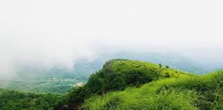palakkayam_thattu_banner-1024x486