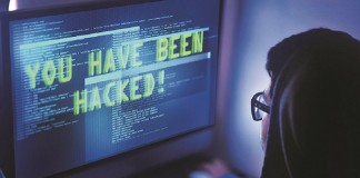 protect personal computer, wannacry, ransomware virus Govt issues alert on spread of Locky Ransomware