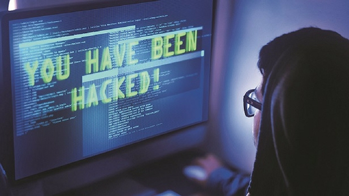 protect personal computer, wannacry, ransomware virus Govt issues alert on spread of Locky Ransomware wannacry ransomware was made by northkorea alleges america