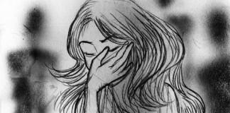 rape in delhi
