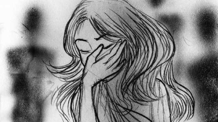 rape in delhi kochi actress attack case actress takes legal action against defamation statement