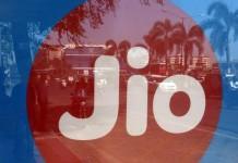 jio broadband 100 gb 500 rs