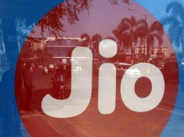 jio broadband 100 gb 500 rs jio personal informations leaked says website