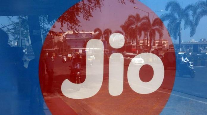 jio broadband 100 gb 500 rs jio personal informations leaked says website