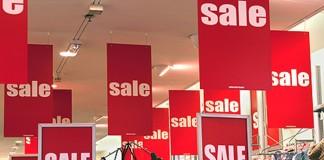 90% discount sale dubai