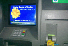 Allows 10 ATM transactions per month says SBI