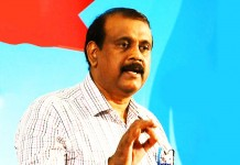 senkumar issue, govt withdraw plea behra orders for probe against senkumar