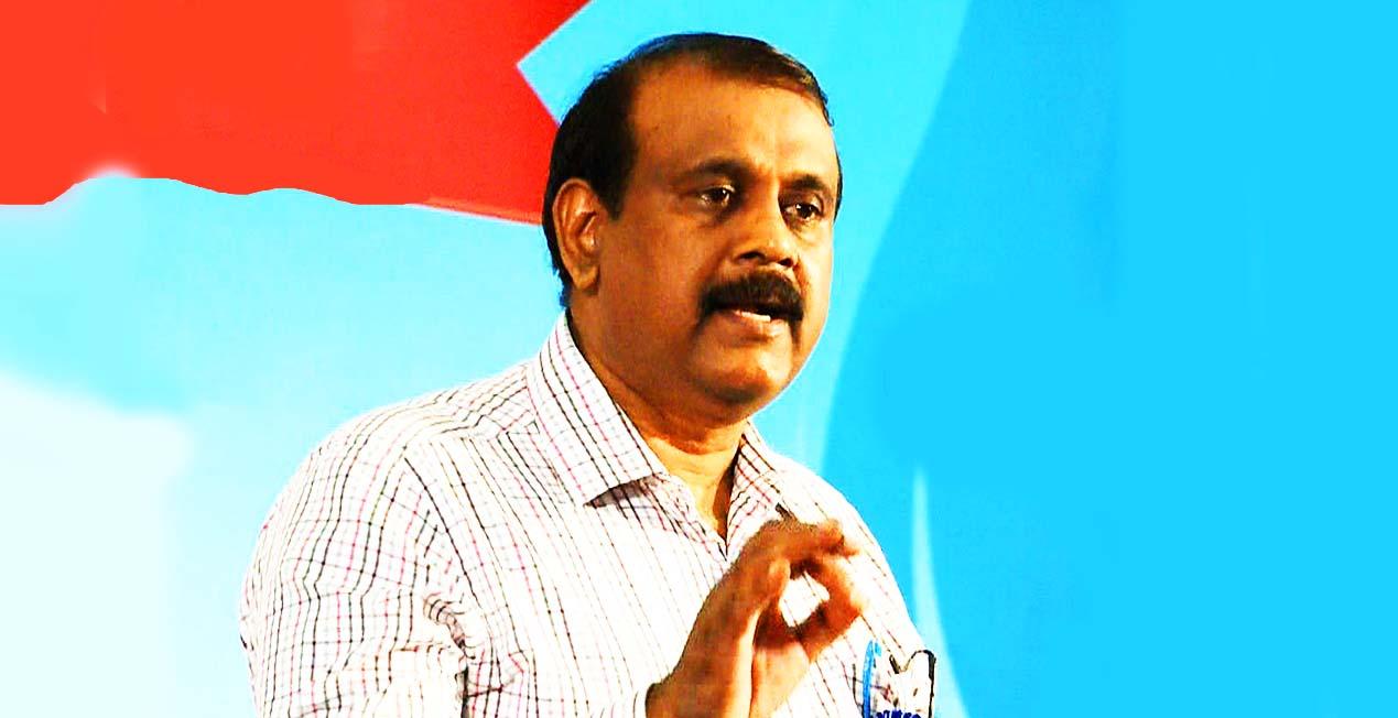 senkumar issue, govt withdraw plea behra orders for probe against senkumar