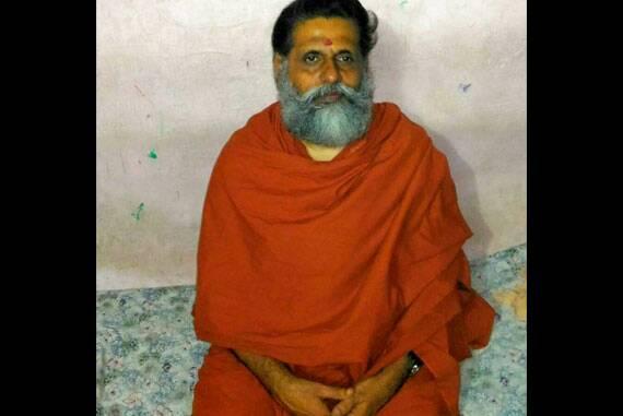 swaaaamy swami castration case girl under custody of sanghparivar says boyfriend
